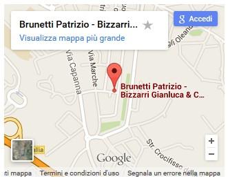 Brunetti-Bizzarri_Mappa