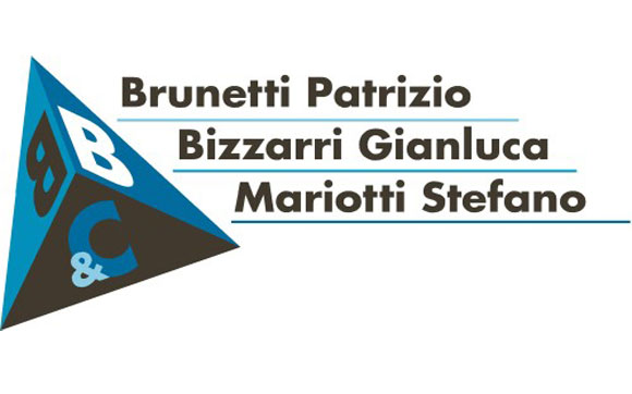 Brunetti, Bizzarri & C. S.n.c.
