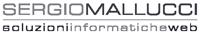 SergioMallucci_logo